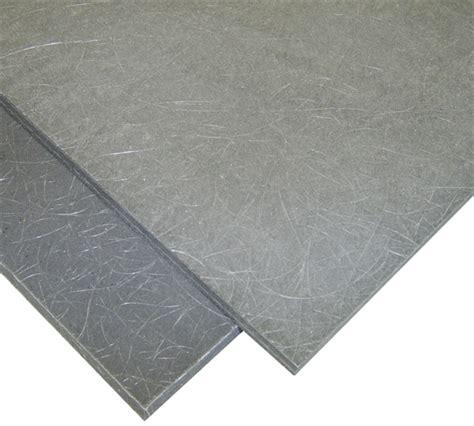 honeycomb boat flooring spaceage versatile series 30 lb thermo lite board
