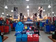 sporting goods mchenry il s sporting goods store in mchenry il 293