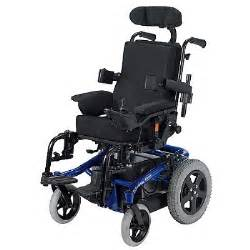 Comfortable Chairs For Short People Invacare Spectra Blitz Electric Wheelchair