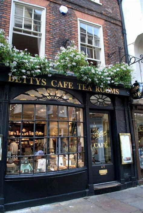 Tea Room Cafe by 25 Best Betty S Tea Rooms Trending Ideas On