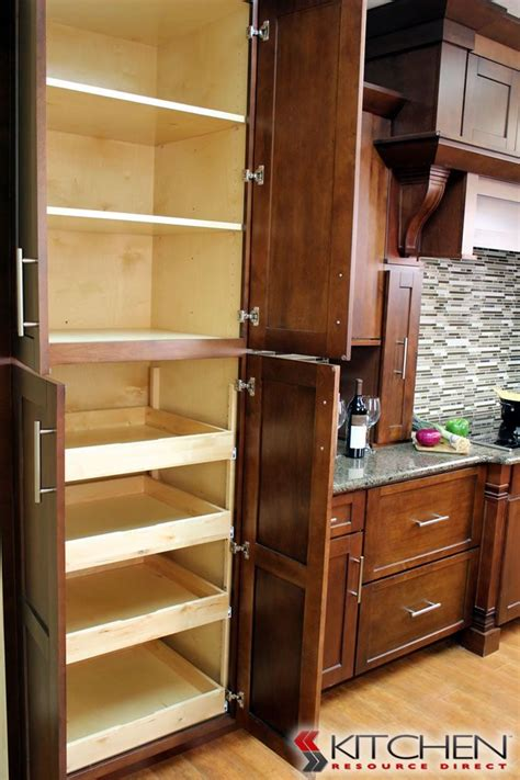 cheap kitchen pantry cabinet 40 best kitchen cabinet images on pinterest discount