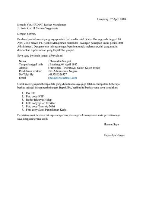 bagaimana format penulisan html yang benar contoh daftar pustaka eyd contoh kr