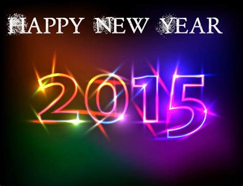 new year free happy new year images free wallpapers9