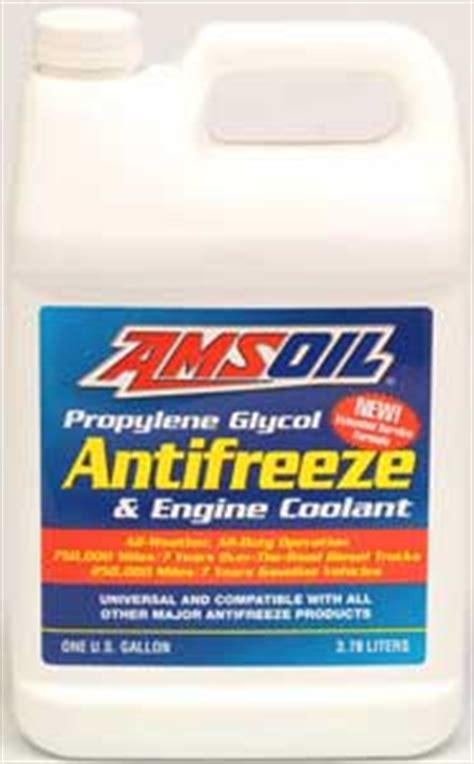 dogs and antifreeze treats and food with antifreeze k i s s