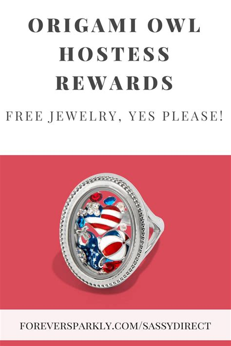 Origami Owl Hostess Gift - 964 best origami owl gift ideas images on