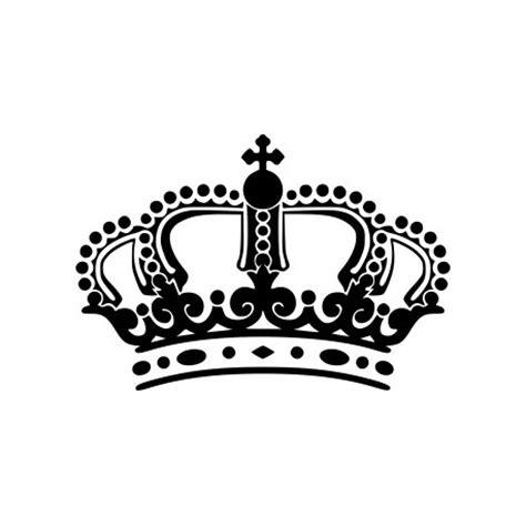 Autoaufkleber Baby Krone by Aufkleber F 252 R Auto Aufkleber Teufel Der Autoaufkleber