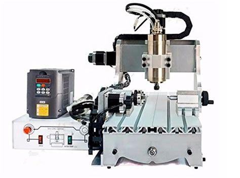 cnc woodworking machine reviews gowe mini cnc milling machine 4 axis cnc woodworking