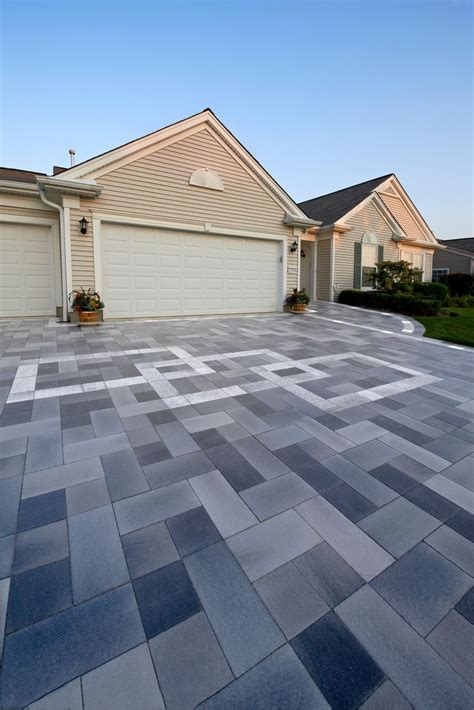 Patio Pavers Delivered Best 25 Unilock Pavers Ideas On Pavers Patio