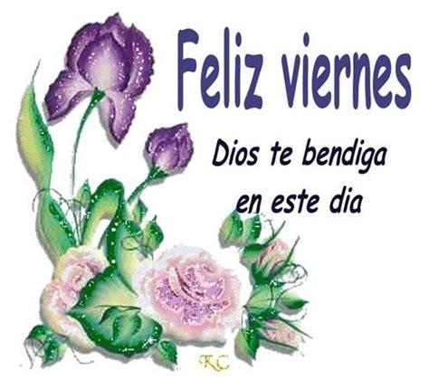 imagenes de dios te bendiga en este dia feliz viernes dios te bendiga tnrelaciones