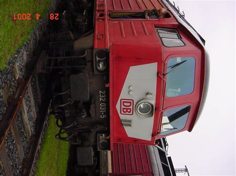 Mit Freundlichen Grã ã En Schreibt Nicht Mehr Bilder Vom Dflokfest 2001 In Dresden Forum Des Gartenbahn Stammtisch N 252 Rnberg