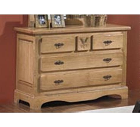 Commode Chene Massif by Commode Ch 234 Ne Massif 3807