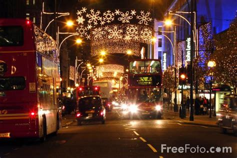 images of christmas in england it london community christmas london