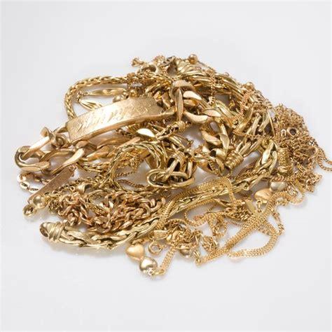 Les Comptoirs De L Or by Bijoux En Or