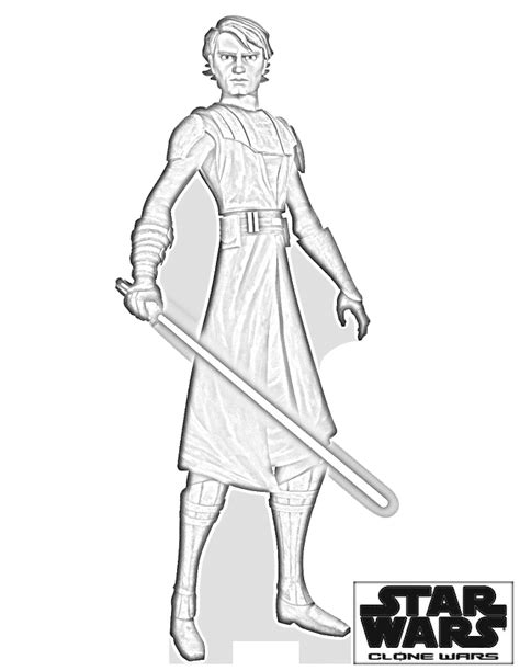 coloring pages star wars clone wars star wars coloring book pages az coloring pages