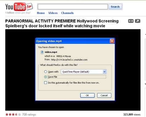 download youtube opera easiest trick download youtube videos in firefox opera