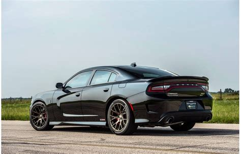 charger demon 2018 price for 2018 dodge charger hellcat hpe800 hennessey