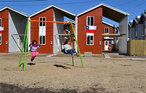elemental architecture building process social housing incremental villa