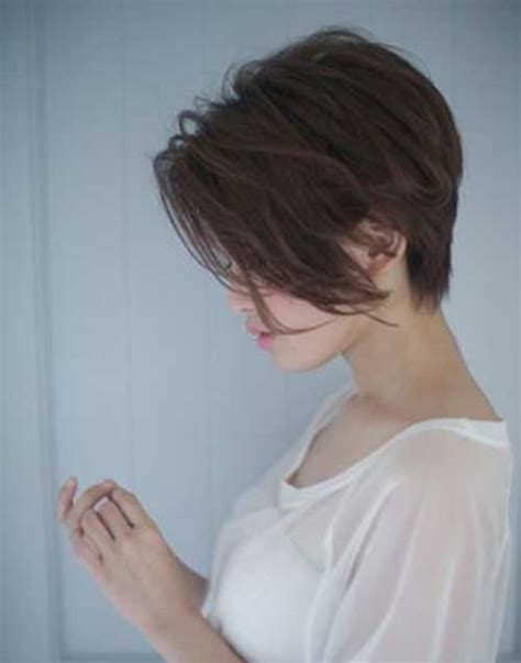 haircuts long to short short haircuts for long faces for girls jere haircuts