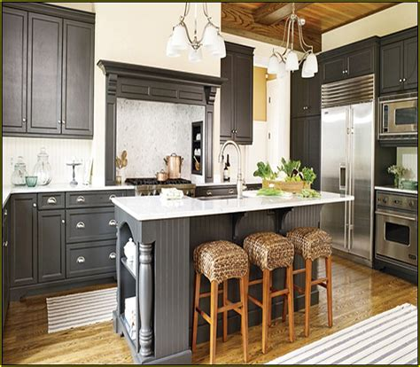 kitchen and bath remodeling ideas bath remodeling best free home design idea inspiration