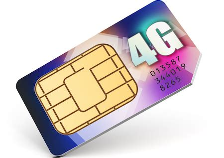 tassa concessione governativa telefonia mobile cellulari la tassa di concessione sugli abbonamenti rester 224