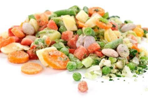 alimenti gonfiano pancia 10 alimenti gonfiano pancia e stomaco tanta salute