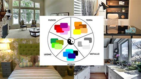 feng shui ufficio feng shui 10 modi per stare bene in casa e in ufficio