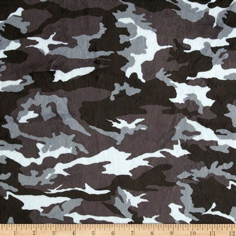camo upholstery camouflage quilt fabric 28 images realtree camo fabric