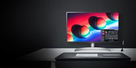 Monitor Komputer Lg monitors computer pc monitors lg uk
