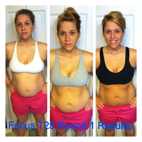 body pump after c section t25 postpartum results google search insanity