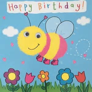 childrens birthday cards cards birthday cards