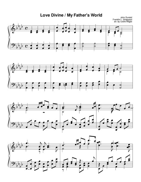 contemporary piano sheet free free printable contemporary christian sheet for