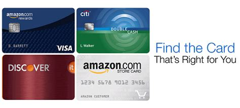 Amazon Credit Card 70 Gift Card - amazon com credit cards credit payment cards