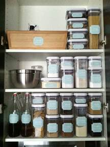 remodelaholic home sweet home on a budget pantry