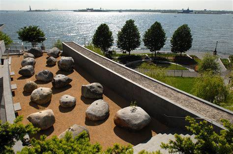 memorial rocks for garden memorial rocks for garden talentneeds