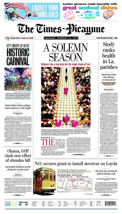 newspaper layout design rules 46 best newspapers images on pinterest editorial design