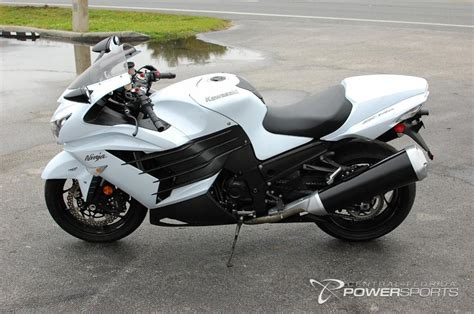 Kawasaki Versys 2013 2013 kawasaki versys 650 650 motorcycles for sale