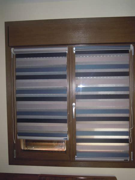 cortinas sin hacer agujeros ikea cortinas sin taladrar ikea cmo instalar una cortina sin