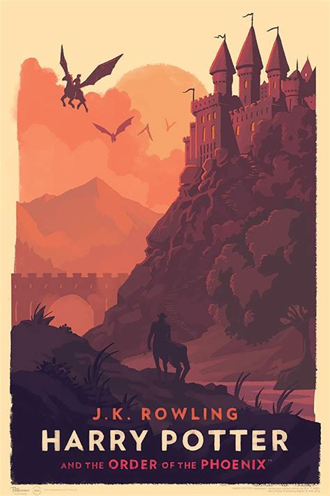 Harry Potter Pisses Parents by 25 Best Ideas About Book Posters On Books By