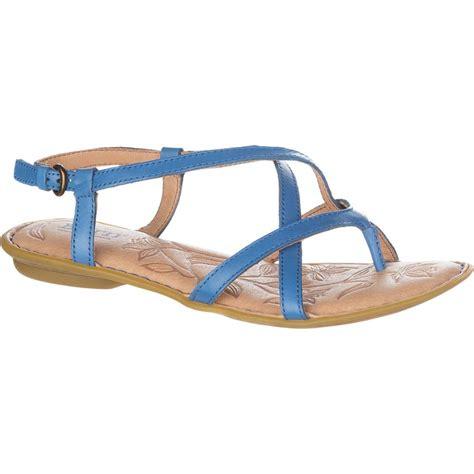 born women s adele flats born shoes mai shoe women s backcountry com