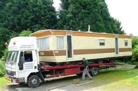 pimp my mobile home chez nick