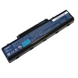 emachines e430 6 cell laptop battery as09a31, as09a41