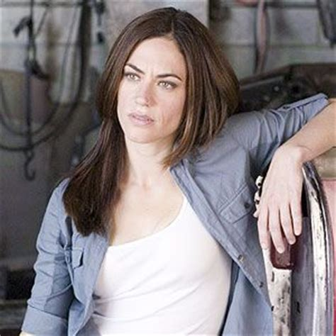tara from sons of anarchy short hair 17 best images about tara on pinterest seasons her