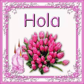 imagenes de hola romanticas hola rosita imagenes para facebook de hola