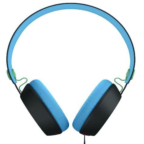 headphone clipart clipart headphones
