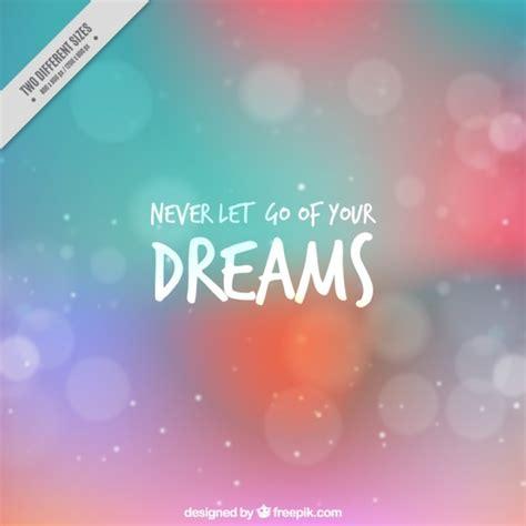 Setedit dream download free setedit dream download free setedit dream download malvernweather Choice Image