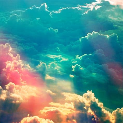 up in the clouds by 8tracks radio up in the clouds 9 songs free and playlist