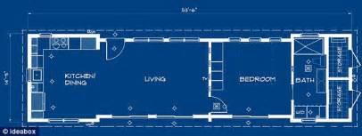 bedroom blueprint maker