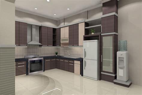 desain dapur modern 2015 kumpulan gambar desain dapur minimalis terbaru 2015