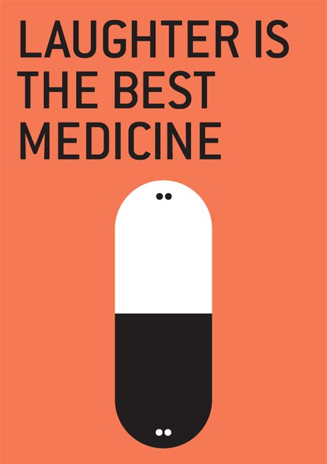 laughter is the best medicine laughter is the best medicine mashiropedia