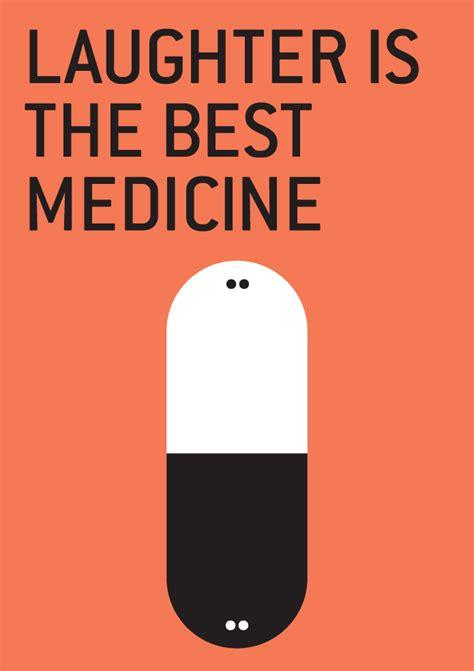 laughter best medicine health maven escape from the mafia matrix